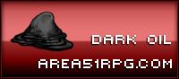 dark_oil_free
